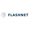 logo flashnet
